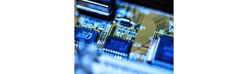 Elettronica e Informatica