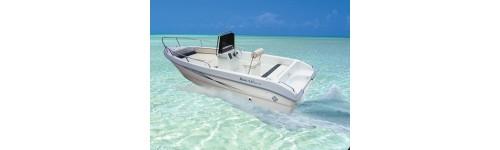 Affitto Barche/Imbarcazioni