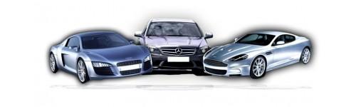 Affitto Auto