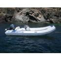 (Noleggio) Barche con Motori 40 CV