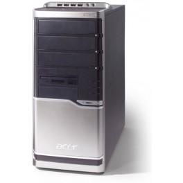 Acer Veriton T661