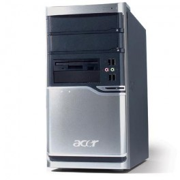 Acer Veriton 6900 PRO